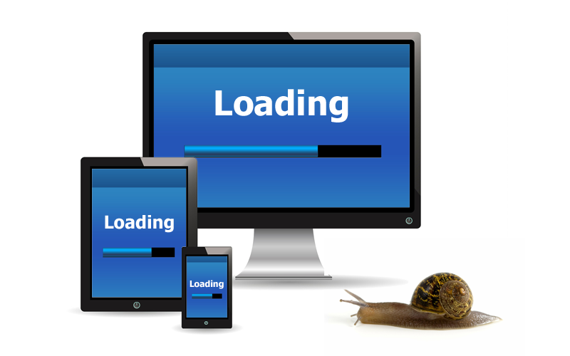 Increase Website Speed: A Data-Driven Approach To Reducing Load Times -  Clicky Blog