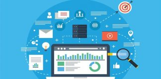 how to become a data driven marketer